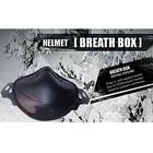 【509】Helmet Breath Box 安全帽過濾面罩