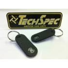 【techspec】鑰匙圈
