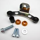 【MINIMOTO】Side REV 防護型機油冷卻器安裝支架組