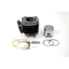 NBS JAPAN 70 cc Bore up cylinder
