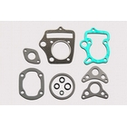 NBS JAPAN 80cc for Gasket set
