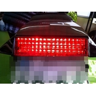 【MARVELOUS ENGINEERING】LED 尾燈單元