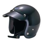 【BUCO】SMALL BUCO 單色四分之三安全帽