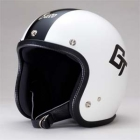 【BUCO】SMALL BUCO GT四分之三安全帽