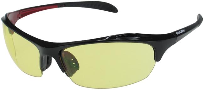 太陽眼鏡SU004BRY