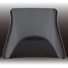 FORCE DISIGN Carbon Tank Protector