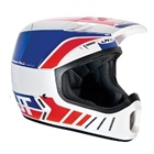 【JT Racing】ALS-02 安全帽