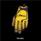 【JT Racing】FLEX/FEEL 越野手套