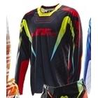 【JT Racing】14 MODEL HYPER LITE 越野車衣