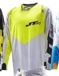 【JT Racing】14 MODEL EVO PROTEK 越野車衣 - 「Webike-摩托百貨」