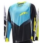 【JT Racing】14 MODEL EVO PROTEK 越野車衣
