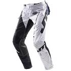 【JT Racing】14 MODEL FLEX 越野車褲