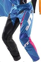 14 MODEL FLEX 越野車褲