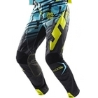 【JT Racing】14 MODEL HYPER LITE 越野車褲