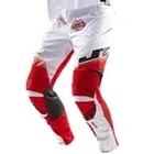【JT Racing】14 MODEL EVO PROTEK 越野車褲