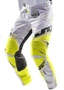 【JT Racing】14 MODEL EVO PROTEK 越野車褲 - 「Webike-摩托百貨」