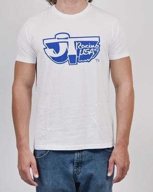【男用 T恤】 JT 3D