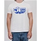 【JT Racing】【男用 T恤】 JT 3D