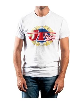 【男用 T恤】 JT Victory