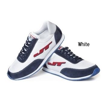 【男用 運動鞋】 JT 運動鞋