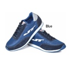 【JT Racing】【男用 運動鞋】 JT 運動鞋