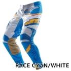 【JT Racing】EVO PROTEK MX 越野車褲