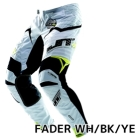 JT Racing Motorcycle Gear / Motorcycle Clothing (167)