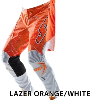 EVO LITE MX 越野車褲