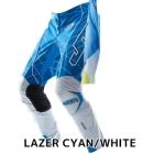 【JT Racing】EVO LITE MX 越野車褲