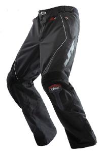 14 MODEL ENDURO 越野車褲
