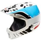 【JT Racing】DALMATIAN ALS-02 安全帽
