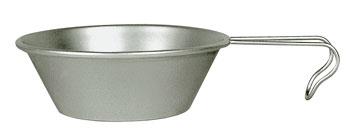Sierra 鈦合金杯300