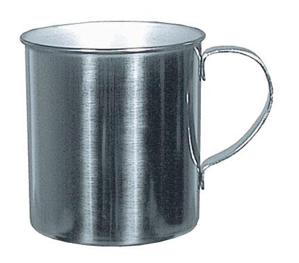 Single不銹鋼 馬克杯310