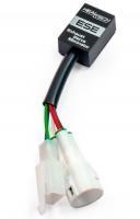 【HEALTECH ELECTRONICS】含氧感知器取代器 Exhaust Servo Canceller  H01 (HONDA) - 「Webike-摩托百貨」
