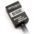 【HEALTECH ELECTRONICS】含氧感知器取代器 Exhaust Servo Canceller Y01