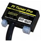 【HEALTECH ELECTRONICS】FI Tuner Pro ECU