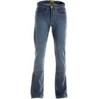 【AXO】Draggin Jeans 丹寧牛仔褲「BIKER 」付膝脛護具