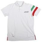 【AXO】Polo衫「AXO POLO VINTAGE」