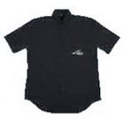 【AXO】襯衫「CORPORATE」
