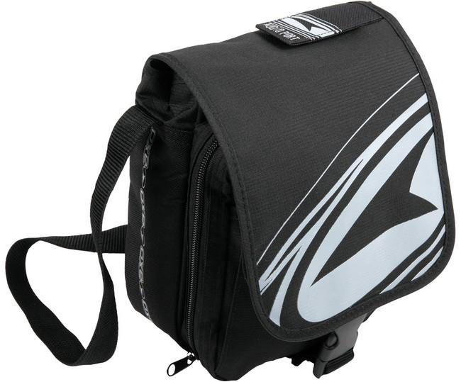 【AXO】旅行包「TRAVELLING BAG」 - 「Webike-摩托百貨」