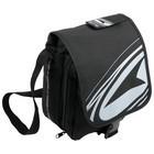 【AXO】旅行包「TRAVELLING BAG」