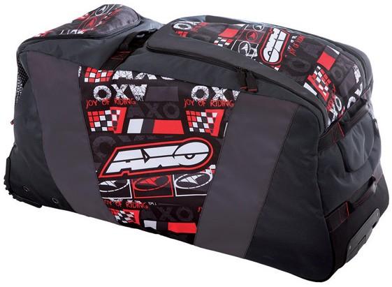 行李包WPL MX BAG