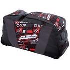 【AXO】行李包WPL MX BAG