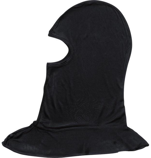 內穿系列「SILK BALACLAVA」防寒面罩