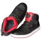 【AXO】Street 車鞋「5TO9」