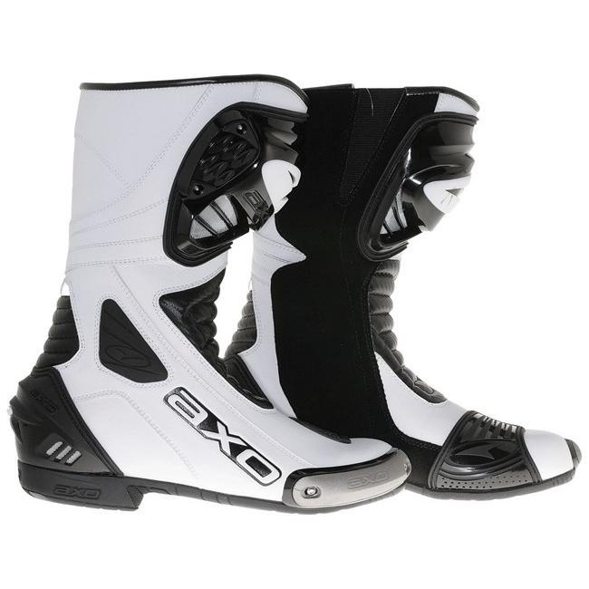 競賽車靴「PRIMATO II」