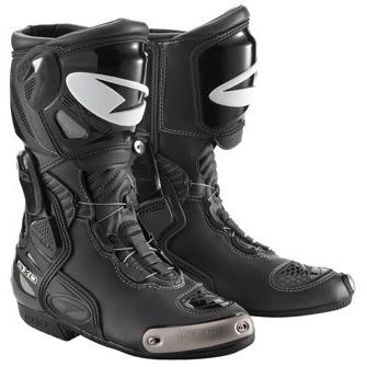 競賽車靴「ARAGON」