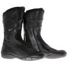 【AXO】旅行車靴「WP Q4」