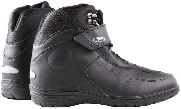 防潑水鞋 「WATERLOO」