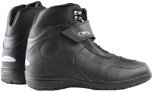 【AXO】防潑水鞋 「WATERLOO」 - 「Webike-摩托百貨」
